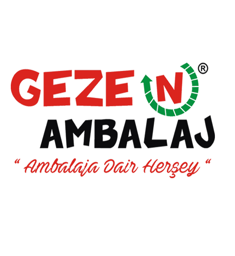 gezen=ambalaj=samsun=amasya=tokat=
