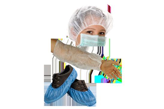 gezen ambala Bone - Maske - Kolluk
