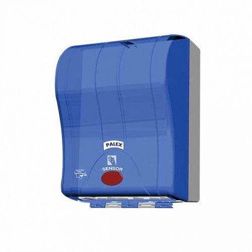 gezen ambalaj Otomatik Havlu Dispenserleri 21 - 25 cm.